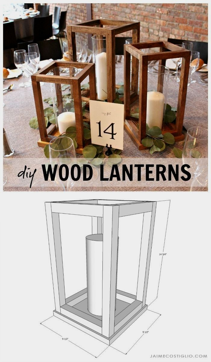 Beginner Woodworking Projects – Check the picture for many DIY woodwork