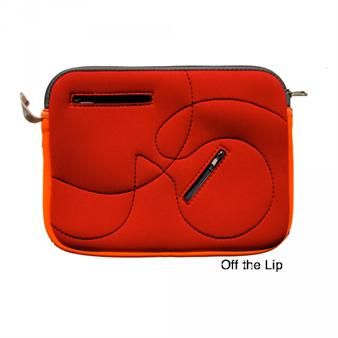 Laptop sleeve. Must have!