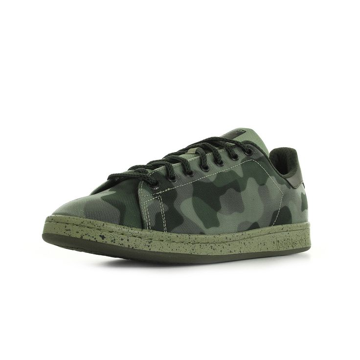 1000 ideas about stan smith homme on pinterest adidas stan smith adidas original and stan. Black Bedroom Furniture Sets. Home Design Ideas