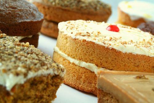 Las dos recetas de cheesecake de zanahoria que te presentamos en este artículo, te permitirán disfrutar de un entrante agridulce o un postre delicioso.