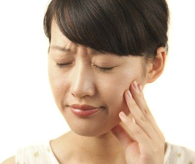 TMJ Dentists – TMJ Specialists Near Me – Leading Dentists #find #my #nearest #dentist http://dental.remmont.com/tmj-dentists-tmj-specialists-near-me-leading-dentists-find-my-nearest-dentist-2/  #find my nearest dentist # TMJ Dentists Near me TMJ disorder flare ups are painful and can effect every aspect of your life, but you don t need to suffer without help any longer. Search Leading Dentists network to find a tmj specialist and find the most qualified and highly trained neuromuscular…