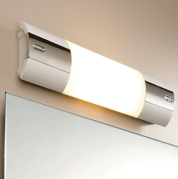 84 best light it up images on pinterest bathroom accessories