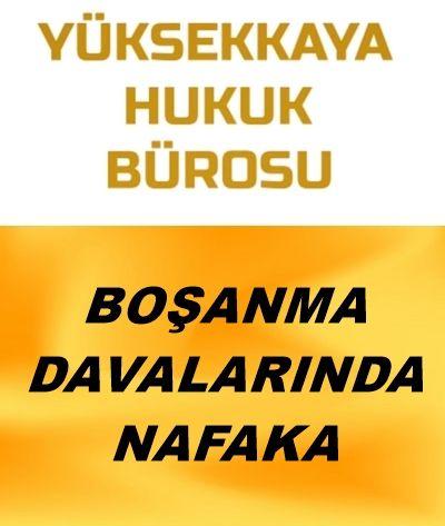 www.yuksekkayalawoffice.com index.php?mact=News,cntnt01,detail,0&cntnt01articleid=33&cntnt01detailtemplate=Simplex%20News%20Detail&cntnt01returnid=1