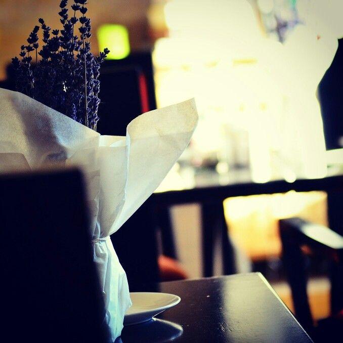 #lavender #interiordesign