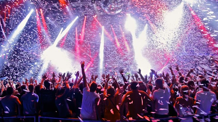 13 Valuable Business Lessons The Ibiza Party Scene Can Teach You