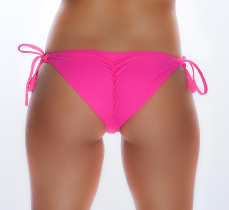 27 besten Summer Bikinis Bilder auf Pinterest | Strandbikinis ...