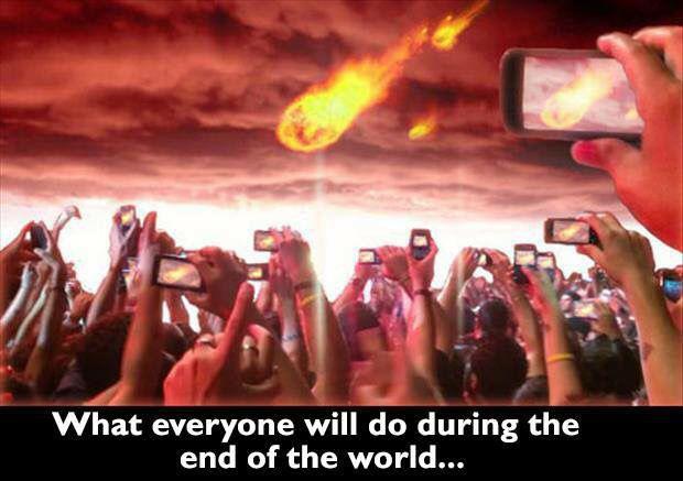 Religion memes / funny signs / religious jokes and spirituality humor Religion memes facebook