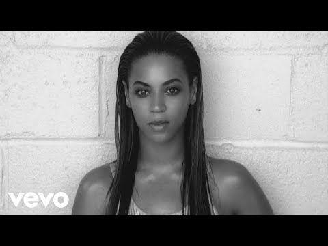 Beyoncé - If I Were A Boy: 90 bpm   Water Fitness: Music