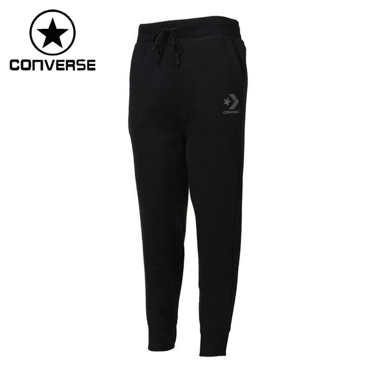 Original New Arrival  Converse Star Player men's Pants Sportswear  #Affiliate