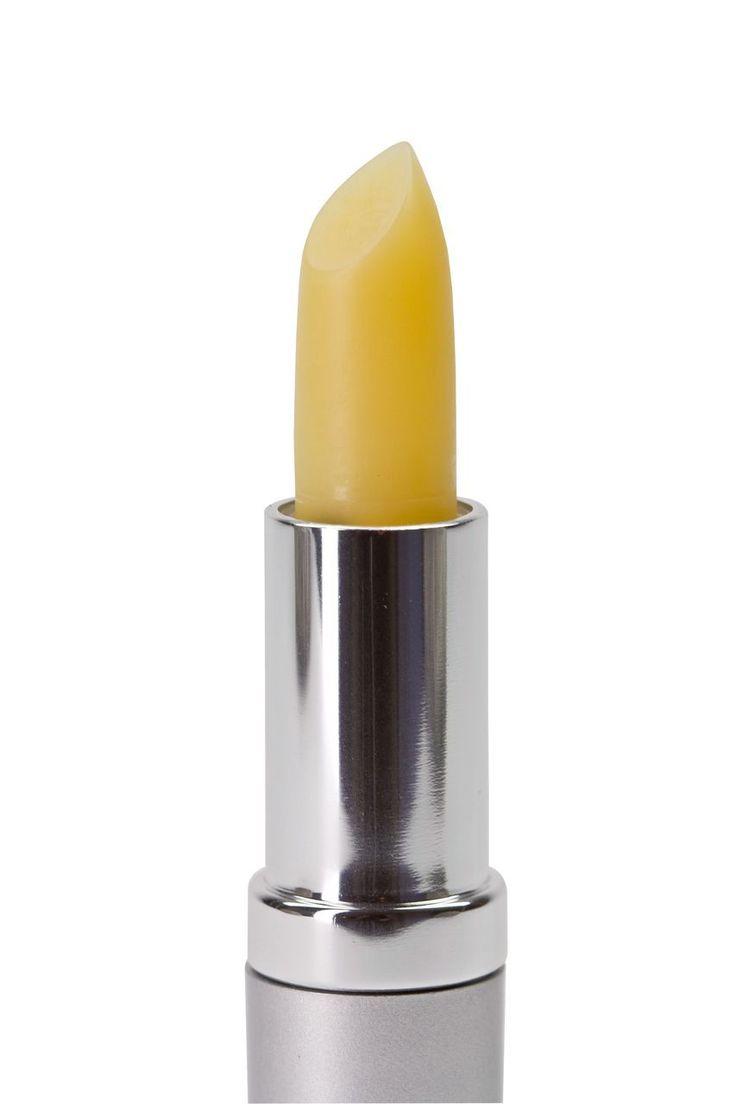 HAIR 2 GO - Bodyography - Lip Treatment - PARABEN FREE, $20.00 (http://www.hair2go.com.au/bodyography-lip-treatment-paraben-free/)