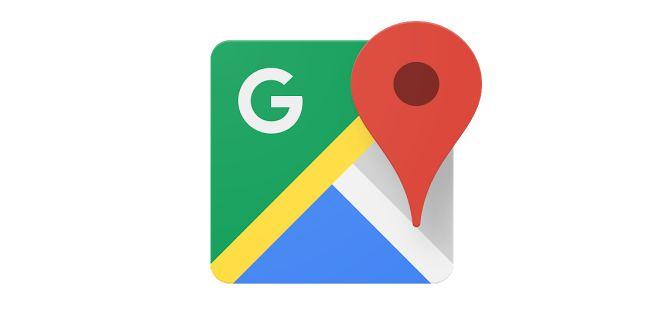 Google Maps para iOS ahora puede ser programado con múltiples paradas - http://www.esmandau.com/184904/google-maps-para-ios-ahora-puede-ser-programado-con-multiples-paradas/