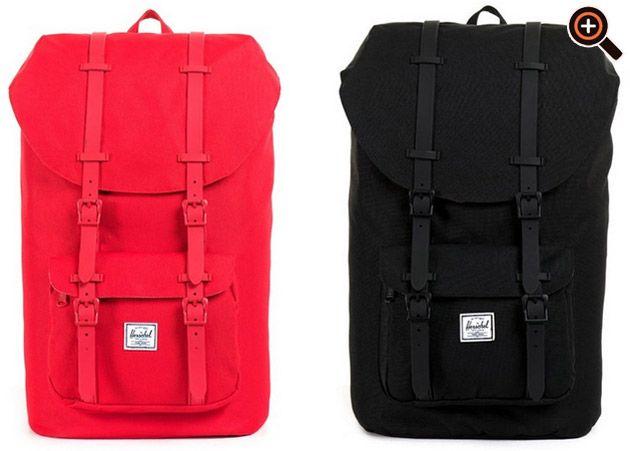 25 best ideas about rucksack damen on pinterest damen brieftaschen hipster geldbeutel and. Black Bedroom Furniture Sets. Home Design Ideas