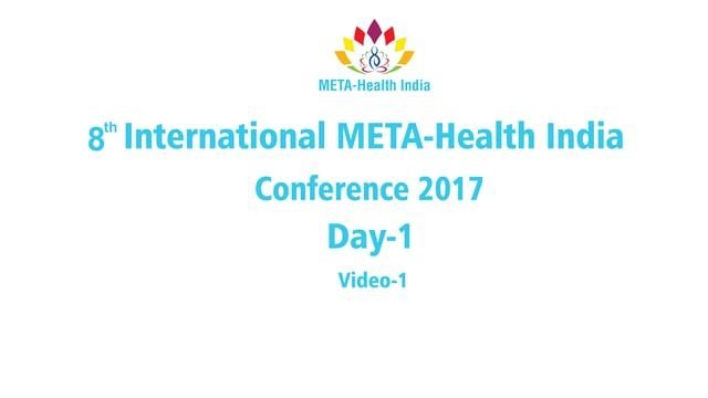 16.02.2017 META-Health Conference 1