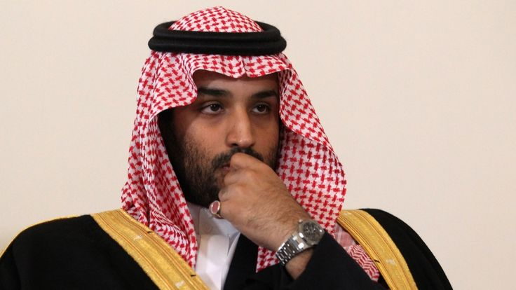 Saudi Arabia, Iran, Yemen, Lebanon: What's next? https://tmbw.news/saudi-arabia-iran-yemen-lebanon-whats-next  It's been called Saudi Arabia's Game of Thrones.Under the leadership of Crown Prince Mohammed bin Salman , the Kingdom of Saudi Arabia has arrested dozens of top officials in what the Crown Prince is calling a crackdown on corruption . His government has allegedly held both the president of Yemen , Abd-Rabbu Mansour Hadi, and Lebanese Prime Minister Saad Hariri.So, what's behind…