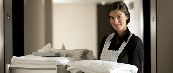 Domesticas Agemser & Temporales Agemser, una alianza para optimizar nuestros servicios. 3132085646-6195430-domesticasagemser@gmail.com