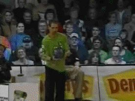 10 Unfortunate Bowling Accidents That You Have To See