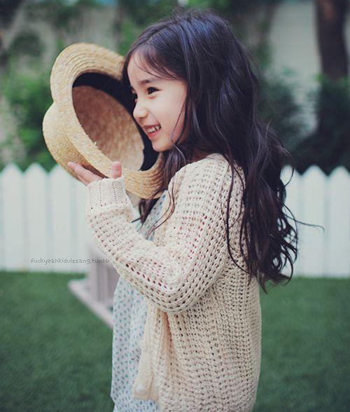 PANTIP.COM : Q10991875 มาดูแฟชั่นของสาวน้อย Aleyna Yilmaz กันค่ะ [แฟชั่น]