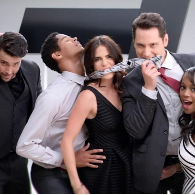 329 best how to get away with murder images on pinterest matt mcgorry on ccuart Gallery
