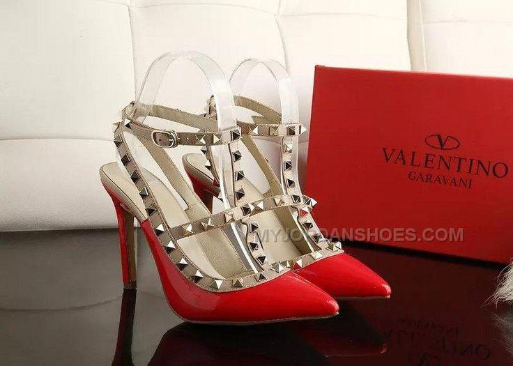 http://www.myjordanshoes.com/valentino-red-10cm-high-heels-calf-leather-upper-sheepskin-inner.html Only$100.00 VALENTINO RED 10CM HIGH HEELS CALF LEATHER UPPER SHEEPSKIN INNER Free Shipping!