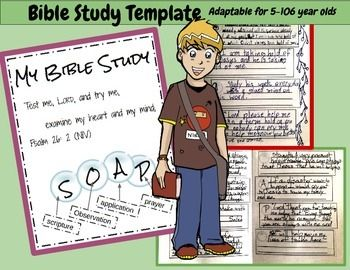 Biblica | The International Bible Society