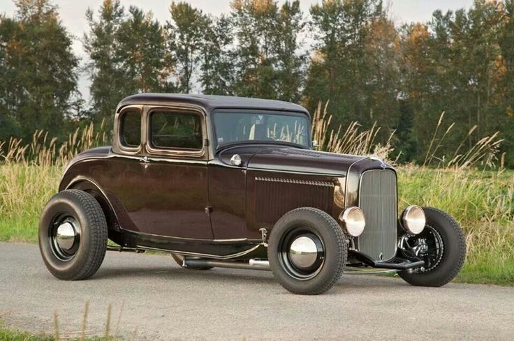 1932 ford highboy 5 window coupe sweet vehicles for 1932 ford coupe 5 window