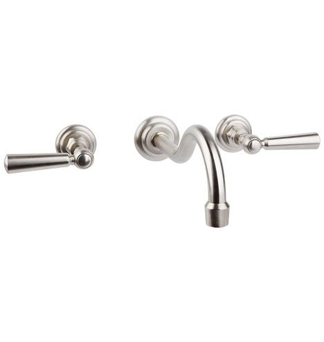 1000 Ideas About Wall Mount Faucet On Pinterest