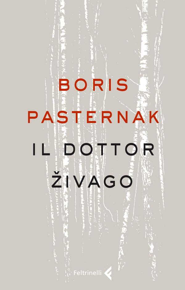 """Quando, nel novembre del 1957, dopo travagliate vicende, la Feltrinelli pubblicò <i>Il dottor Živago</i> nella traduzione storica di Pietro Zveteremich, Boris Pasternak scrisse a un'amica: """"Per un cieco gioco del caso il mio sogno si è realizzato, per quanto io forzosamente lo ostacolassi"""". Queste parole contraddittorie testimoniano l'atteggiamento e lo stato d'animo dell'autore nei confronti della propria opera: da un lato l'urgenza della scrittura, l'esigenza pressante di mettere sulla…"""