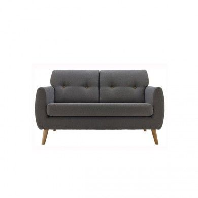 Sixty Three Small Sofa U K S Largest G Plan Vintage Retailer Never Beaten On Price And Service The Is Epitome Of Style