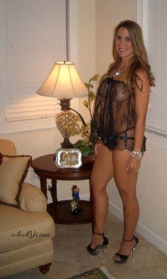 Sexy Home Wifexxx 106