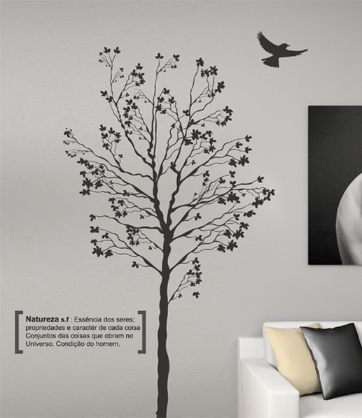 +1000 ideias sobre Pisos De Vinil no Pinterest Pisos ...