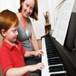 Interested in #piano lessons? Visit our website or call us to set up your first lesson!