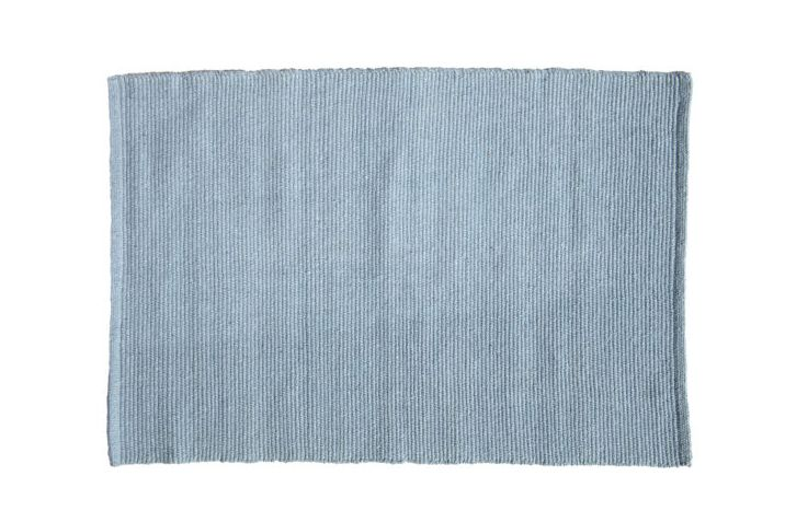 Hook&Loom 290 for 8x10 15 Machine-Washable (Yes Washable!) Area Rugs