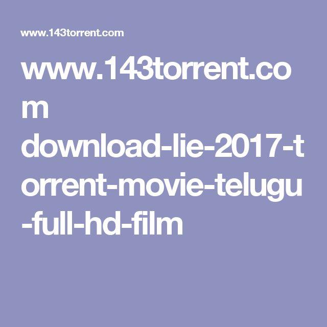 ok bangaram full movie torrent download kickass