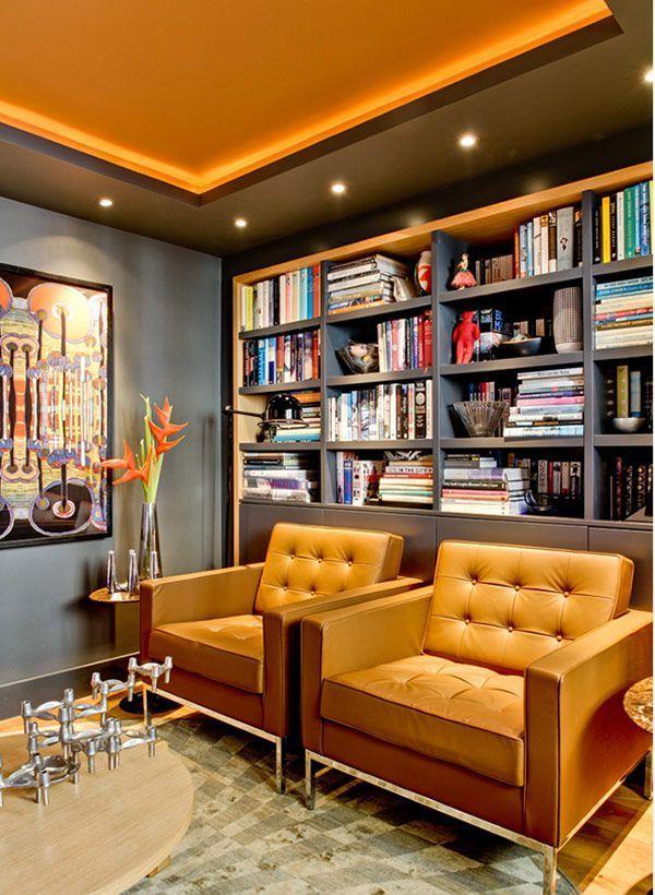 modern interiors design daniel hopwood