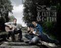 Interviewboek bluesmuziek door Borms-broers