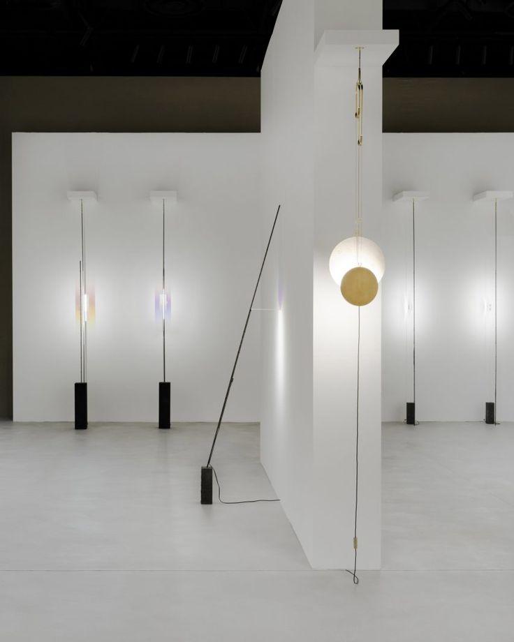 301 best Interior Design Lighting images on Pinterest