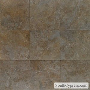 17 Best Images About Slate Look Tile On Pinterest Mists
