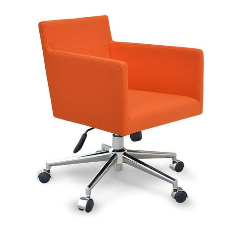 unusual office chairs. cool office chair unusual chairs a