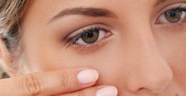Κριθαράκι στο μάτι: Tρόποι αντιμετώπισης και πρόληψης