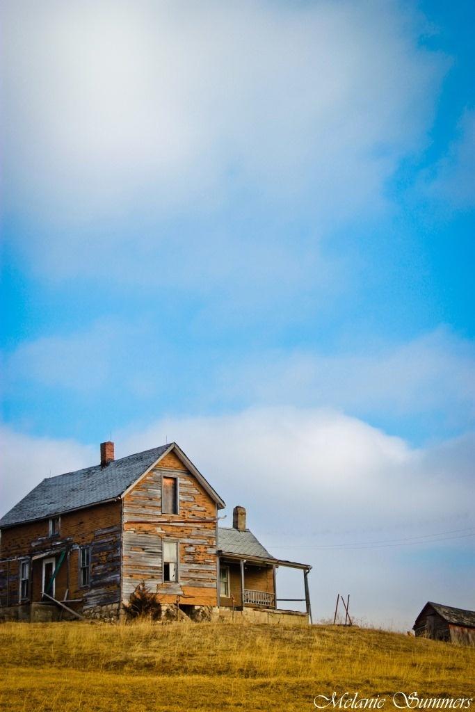 133 Best Kansas Images On Pinterest