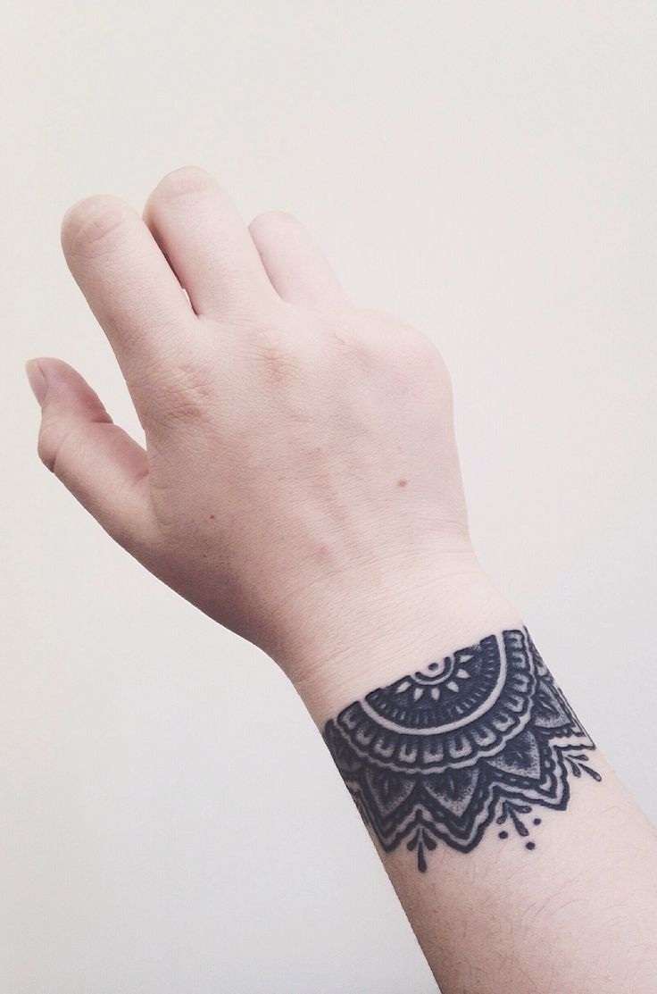 Mini Henna Tattoo Wrist: 1000+ Images About Hand, Wrist, Foot And Ankle Tattoos On