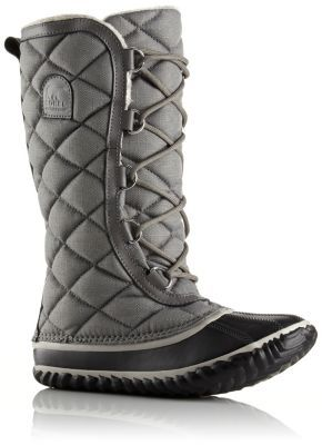 Women's Out N About™ Tall Boot