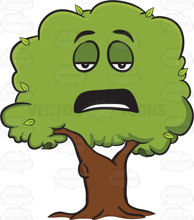 Bored Healthy Leafy Tree Emoji #bark #bigtree #bored #botanical #botany #branch #branches #brown #buds #carbondioxide #comfort #fallingleaves #flower #food #forest #fresh. #garden #green #greenleaves #greenery #growth #growthring #leaf #leaves #livingthing #longliving #lumber #orchard #oxygen #photosynthesis #plant #rainforest #root #seed #seeds #shade #sleepy #soil #stem #sunlight #timber #tired #tree #trunk #uninterested #wood #woods #vector #clipart #stock