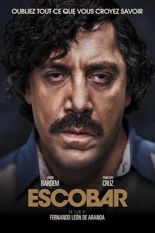 FRANCAIS EN COMPLET LIMITLESS TÉLÉCHARGER FILM