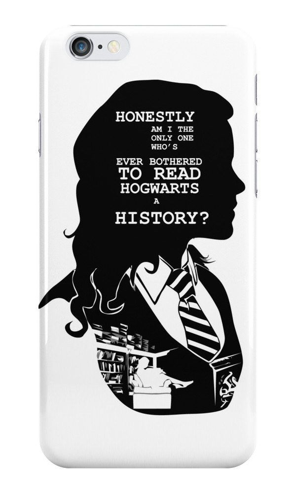 Harry Potter Book Cover Phone Case ~ Best images about harry potter phone case on pinterest