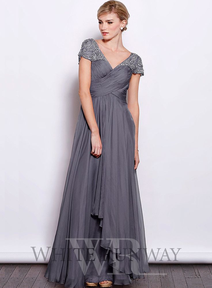21 Best Mother Of The Groom Dresses Images On Pinterest Party Wear