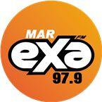Mar FM  97.9 - Guatemala, Puerto Barrios - Listen Live Online Free Radio Station