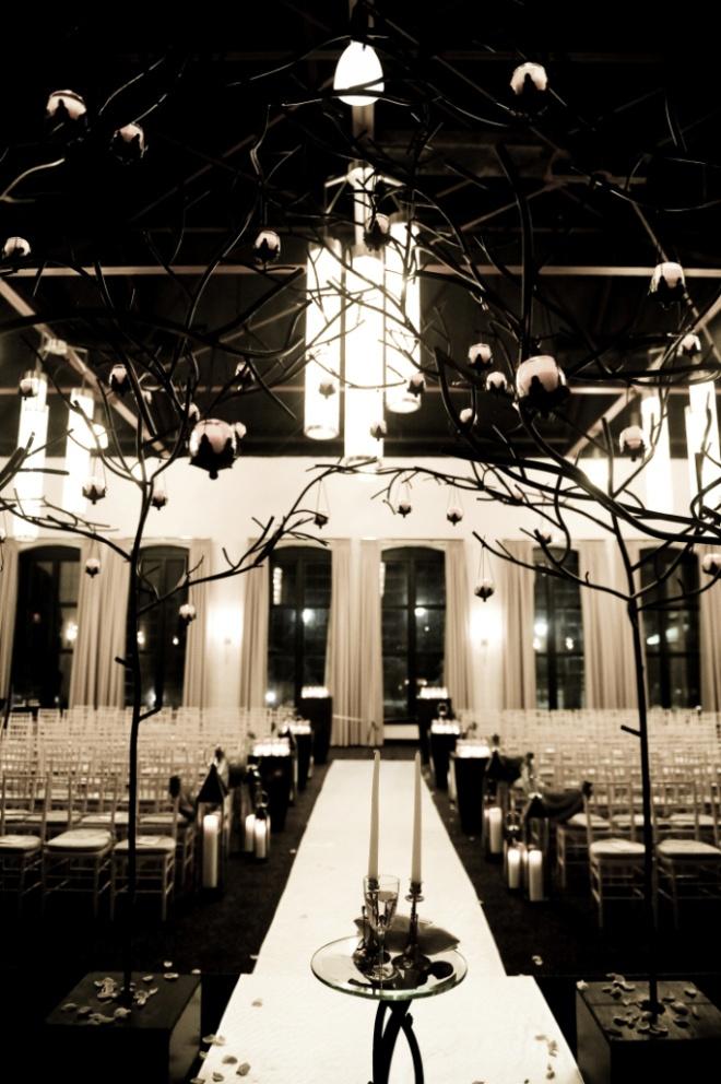 10 Best Wedding Venue Images On Pinterest