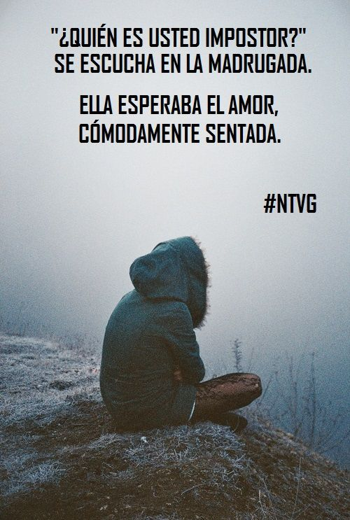 #NTVG #ElError