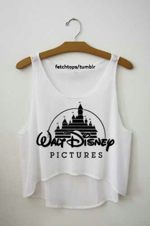 I love this disney shirt! SO MUCH! I think it might even be my FAV!!!